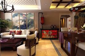 asian room decor how much do you know about themed furniture shop  decorations