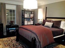 this is the guest bedroom