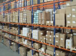 a sales clerk may be responsible for stocking inventory on shelves sales clerk jobs