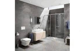Szenisch Fliesen Renovieren Ohne Ideen X12 Renovierung Badezimmer ...