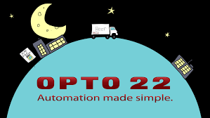 opto 22 videos video what is industrial automation