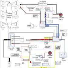 honda accord radio wiring diagram throughout civic 2000 2000 Toyota Land Cruiser Wiring Diagram toyota cd player wiring diagram inside honda civic 2000 2000 toyota land cruiser prado electrical wiring diagram