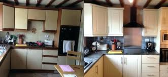 T Kitchen Cubard Doors Stylish Changing Cupboard Within  Bubbling