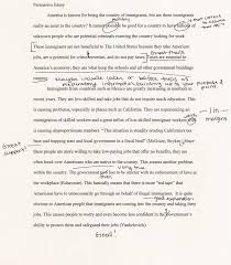 persuasive essay outline example how to make better   argumentative research paper on euthanasia here is the list of how to make persuasive essay outline
