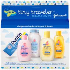 Johnson's Baby Soothing Vapor Bath For Colds, 15 Oz. - Walmart.com