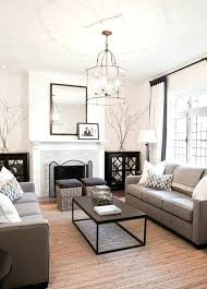 den furniture arrangements. Den Furniture Arrangement Arrangements E