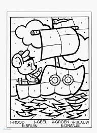 Kleurplaat Sinterklaas Stoomboot Collectie Tekening Boot