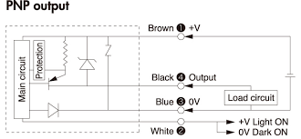 showing post media for symbol for photocell circuit diagram photoelectric sensor schematic symbols jpg 680x316 symbol for photocell circuit diagram