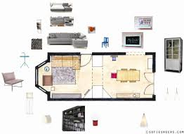 Kamer Inrichten Online Ikea Huis Zelf Ontwerpen Gratis Eigen Large
