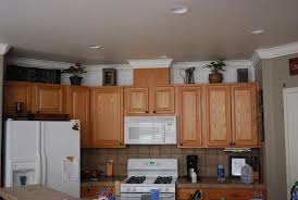 adding crown molding to kitchen cabinets adding crown molding to kitchen cabinets interior design