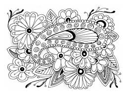 Small Picture Amazing Coloring Pages jacbme