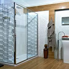 Folie Badezimmer Fenster Neu Sichtschutzfolie Für Fenster 23