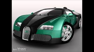 Download free waptrick ace hood ft future ft rick ross songs from waptrick.com music download site. Ace Hood Bugatti Hq Clean Radio Version Youtube