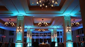 ceiling up lighting. Uplighting Ceiling Up Lighting E