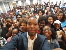 current students college of arts and sciences howard university news and announcements