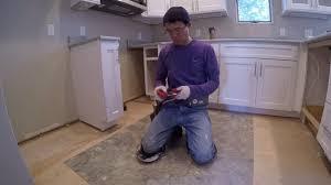 top ceramic flooring armstrong premium tile flooring install k one