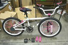 Велосипеды <b>Razor</b> — купить c доставкой на eBay США
