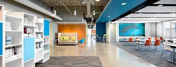 contemporary office. 219 contemporary office e