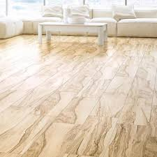 light brown natural wood tiles