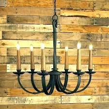 outdoor candle chandelier non electric home depot candl