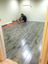 Painting Basement Floor Ideas Custom Design