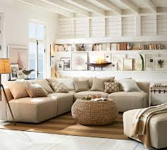Pottery Barn Living Room Designs Pottery Barn Living Room Designs Home Decor