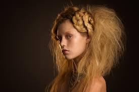 makeup artist studio beauty portrait shot by paul davis photography tucson azrizona