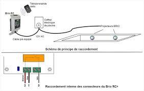 Cablage Luminaire Attraper Les Yeux Schema Electrique Eclairage Exterieur  Installer Un Clairage