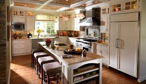 Interior Fittings For Kitchen Cupboards Cabinets That Are The Fitting Attraction Plain Fancy Cabinetry