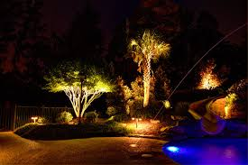 tropical outdoor lighting. gallery of low voltage outdoor lighting designs ideas tropical