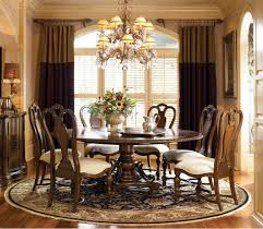 dining tables marvellous 60 inch round dining table set 60 inch dining table set antique