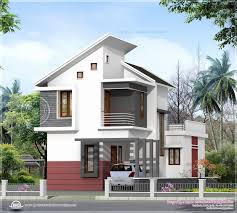 luxury duplex house plans indian style 3 bedroom duplex house design plans modern duplex house plans
