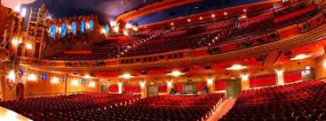 The Carpenter Center Richmond Va Seating Chart Pollstar Tiffany Haddish At Carpenter Theatre Richmond