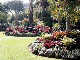 Small Picture 27 best South Florida gardens images on Pinterest Florida