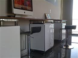 diy office desk ikea kitchen. working it diy office desk ikea kitchen