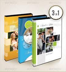 Wedding Album Templates Free Download Luxury Design 100 Wedding