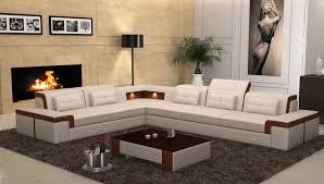 sofa set designs for living room. Wonderful For Living Room Sofa Set Designs For Room Drawing Wooden White  On The Carpet E
