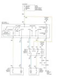 similiar ford relay diagram keywords auto wiring diagram 2003 ford focus starter relay diagram