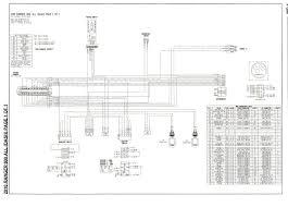 polaris wiring diagram 2001 polaris sportsman 500 ho service manual download at Free Polaris Wiring Diagram