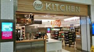 the kitchen food network. Beautiful Network Food Network Kitchen Terminal D Atlanta Airport  May 2015 Inside The Kitchen