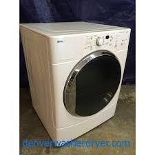 kenmore he2 dryer. kenmore he2 front load dryer he2