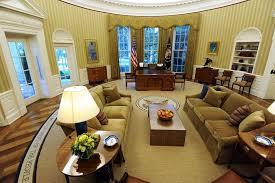 obama oval office rug. Photos Of President Obama\u0027s Newly Decorated Oval Office Obama Rug