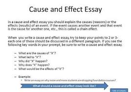 life writing essay quiz questions