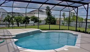 swimming pool screen enclosure91