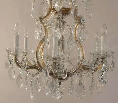 chandeliers maria theresa chandelier assembly instructions home