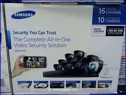 surveillance camera costco. Fine Costco Costco  And Surveillance Camera Costco V