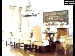 dining room chair back covers chair back covers for dining room chairs minimalist best slipcovers ideas