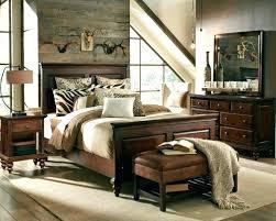 Badcock Bedroom Sets Bedroom Best Bedroom Sets Awesome Furniture ...