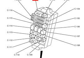 mitsubishi eclipse gs 2003 eclipse gs 2 4l automatic have graphic