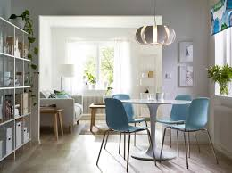 dining room redesign office space nanny. 20 Lavish Living Room Designs With Vaulted Ceilings Home Office Dining Redesign Space Nanny